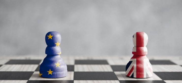 How Brexit Is Affecting Purchasing A Property In Cyprus - Part 2