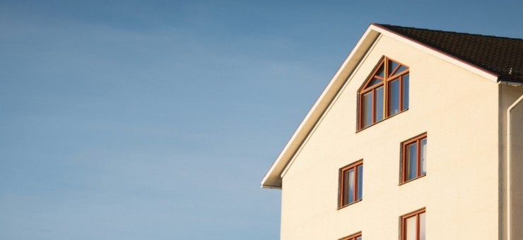 How should you price your property