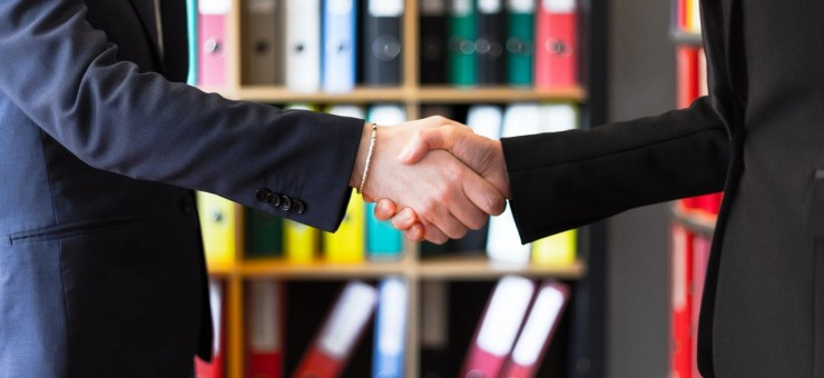 13 mistakes to avoid when negotiating