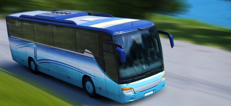 Public transport in Cyprus