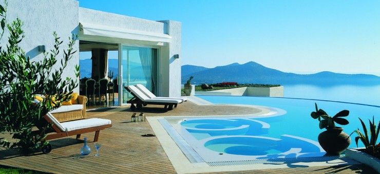 An introduction to buying property in Cyprus
