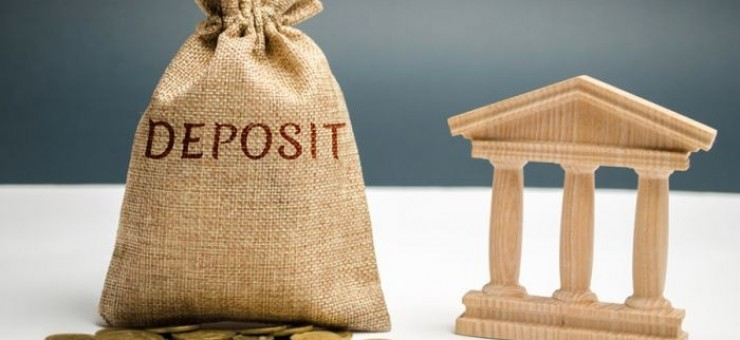 How Much Deposit Do I Need To Buy a House in Cyprus