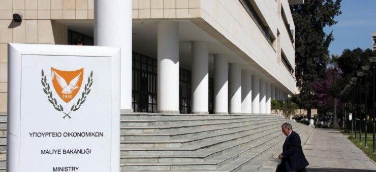 General Government Records Fiscal Deficit €187.9 Mn In The First Quarter Of 2021