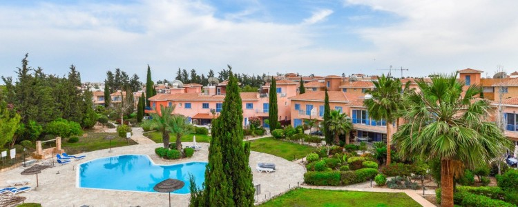 Looking to Sell your Property in Paphos in 2019?