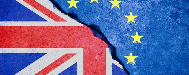HOW BREXIT IS AFFECTING PURCHASING A PROPERTY IN CYPRUS - PART 4