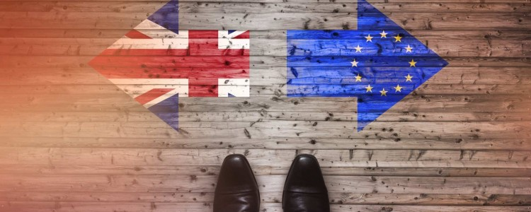 HOW BREXIT IS AFFECTING PURCHASING A PROPERTY IN CYPRUS - PART 3