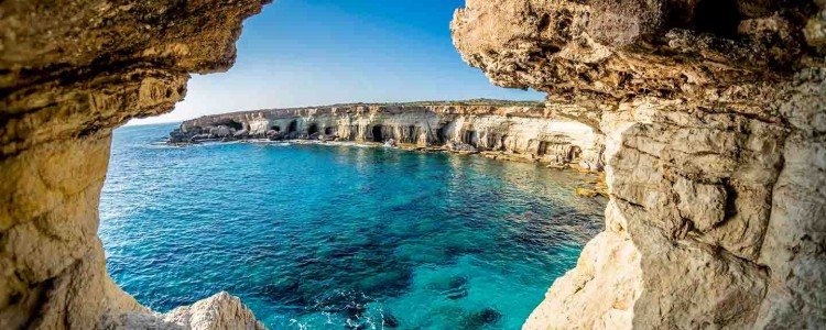 Five Reasons to Live in Cyprus