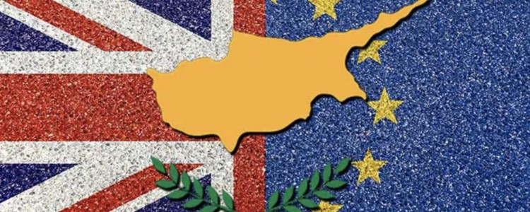 Buying property in Cyprus and visiting post Brexit