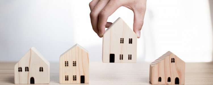 How much does it cost to buy a house in Cyprus