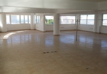Shop For Rent  in  Geroskipou