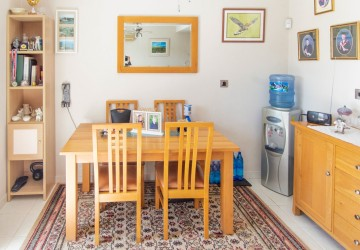 Detached Villa For Sale  in  Peyia