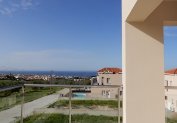 3 Bedroom Detached Villa in Tala, Paphos