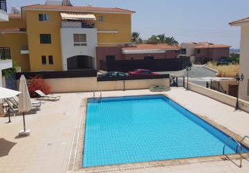 Apartment For Rent  in  Tala