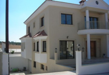 Detached Villa For Rent  in  Anarita