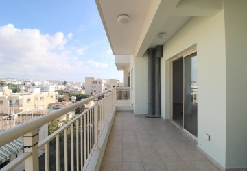 Apartment For Sale  in  City center