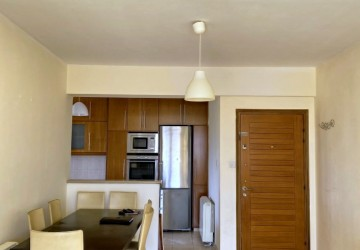 Apartment For Sale  in  Chlorakas