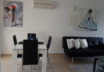 Apartment For Sale  in  Kato Paphos - Tombs of The Kings