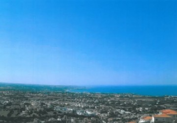 Residential Land  in Peyia, Paphos