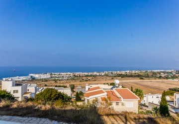 Ground Floor Apartment  For Sale  in  Chlorakas