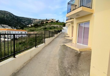 Studio For Sale  in  Peyia