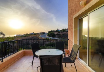 Detached Villa For Rent  in  Tala