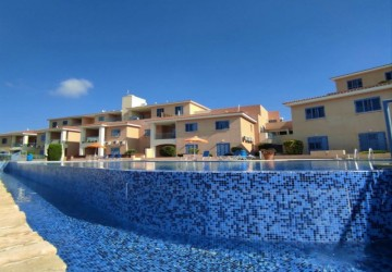 3 Bedroom Apartment in Tremithousa, Paphos