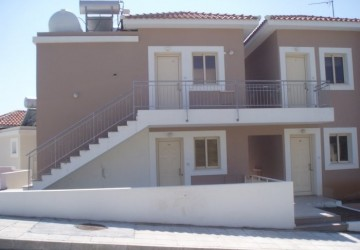 1 Bedroom Apartment in Peyia, Paphos