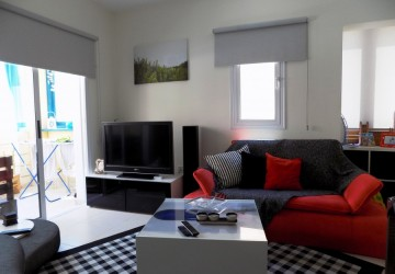 Town House For Sale  in  Kato Paphos - Universal