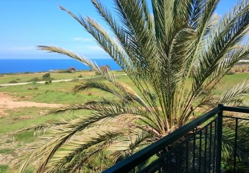 Detached Villa For Sale  in  Peyia - St. George