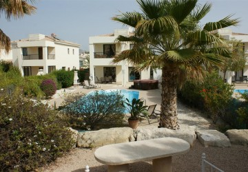 Detached Villa For Sale  in  Secret Valley