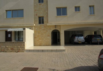 1 Bedroom Apartment in Kato Paphos - Tombs of The Kings, Paphos
