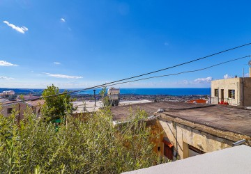 Ground Floor Apartment  For Sale  in  Peyia